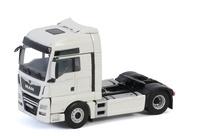 Man Tgx XXL Euro 6C Facelift Wsi Models 03-2023 Masstab 1/50