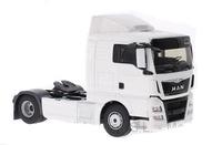 Man Tgx lx Euro 6 Eligor 115121 Masstab 1/43