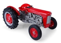 Massey Ferguson 35 Special - 1958 Universal Hobbies 4992 escala 1/32