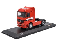 Mercedes Benz Actros Mp1 1995 - Ixo Models 1/43
