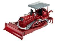 Mkw Bueffel B90 Bulldozer Conrad Modelle 1060 escala 1/50