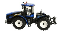 New Holland T9.530 Britains 43193 escala 1/32