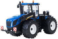 New Holland T9.565, Britains 43008 escala 1/32
