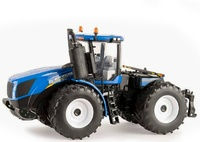 New Holland T9.565 Ertl 13858 escala 1/32