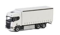 New Scania R Highline Wsi Models 03-2013 Masstab 1/50