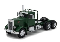 Peterbilt 281 (1955) Ixo Models 1/43
