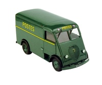 Peugeot DMA Postes (1946) Norev 479961