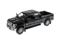 Pick Up Ford F-250 Sword Models SW 1200-KC Masstab 1/50