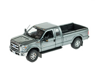 Pick Up Ford F-250 Sword Models sw 1100-A Masstab 1/50