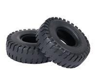 Reifen 2 Stück Durchmesser aussen 7 cm Nzg Modelle 400/10