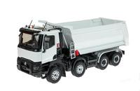 Renault - K520 Xtrem 8x4 Eligor 115767 escala 1/43