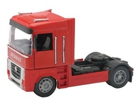 Renault Magnum AE 500 4x2 New Ray 10843 escala 1/32
