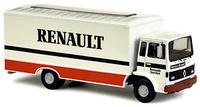 Renault SJ Renault Norev 518502