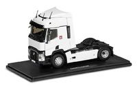 Renault - T460 Eligor 115171 Masstab 1/43