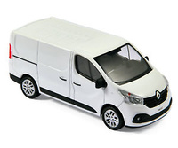 Renault Trafic Norev 518020 Masstab 1/43