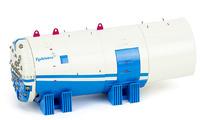 Robbins Tunnel Imc Models 0041