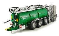 Samson PG II 25 cisterne estiercol Ros Agritec 60231 escala 1/32