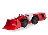 "Sandvik LH621 ""Soletanche Bachy"" Conrad Modelle 2441"