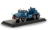 Sarens Thornycroft Antar 6x6 Imc Models 20-1031