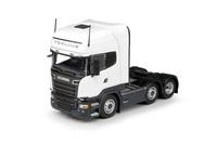 Sattelzugmaschine Scania R-Streamline 6x2, Tekno 65092
