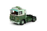 Scania 140 4x2 Tekno 68362 Masstab 1/50