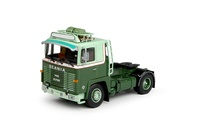 Scania 140 4x2 Tekno 68362 escala 1/50