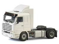 Scania 3 Series Streamline Wsi Models Masstab 1/50