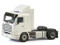 Scania 3 Series Streamline Wsi Models escala 1/50