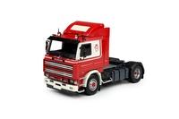 Scania 3-serie 4x2 Tekno 68556 escala 1/50