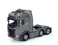 Scania NG R-serie Tekno 73454 escala 1/50