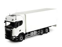 Scania Next Gen S-serie Highline Tekno 74851 Masstab 1/50