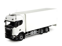 Scania Next Gen S-serie Highline Tekno 74851 escala 1/50