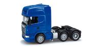 Scania R 09 TL  Herpa 156998