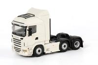 Scania R 6 Highline 6x2 Wsi Models 03-1114 escala 1/50