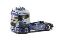 Scania R Highline Wsi Models escala 1/50