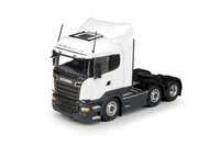 Scania R-Streamline Highline 6x2 Tekno 65090 Masstab 1/50