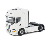Scania R Streamline Topline Wsi Models 03-1139 escala 1/50