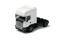 Scania R TL 4x2 Lion Toys 20057 escala 1/50
