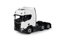 Scania R-serie Highline 6x2 Tekno 70723 escala 1/50