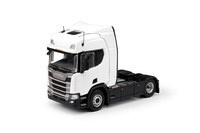 Scania R-serie Highline sleepcabine LHD Tekno 70719 escala 1/50