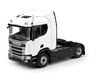 Scania R-serie next generation Tekno 70718 escala 1/50