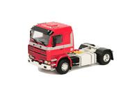 Scania R113/R143, Wsi Models 13-1004 escala 1/50