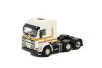 Scania R113/R143 6x2, Wsi Models 13-1005 escala 1/50