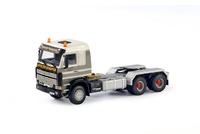 Scania R113/R143 Affolter, Wsi Models 06-1094 Maßstab 1/50
