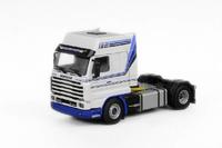 Scania R143 Streamline Estepe4x2, Wsi Models 13-1024