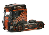 Scania S Highline CS20H Endres Wsi Models
