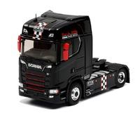 Scania S730 V8 BRM Eligor 116248 Masstab 1/43