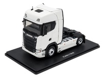 Scania S730 V8 Road Eligor 116203 Masstab 1/43