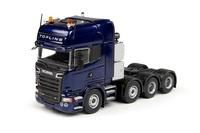 Scania Streamline R Topline 8x4 Tekno 65312 escala 1/50