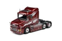 Scania T6 6x4 Tekno 69193 Masstab 1/50